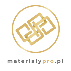 materialypro.pl